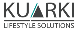 Kuarki - Lifestyle Solutions