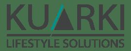Kuarki - Lifestyle Solutions